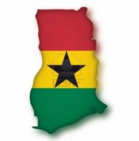 ads-in-ghana